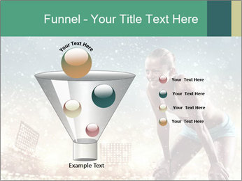 0000076891 PowerPoint Template - Slide 63