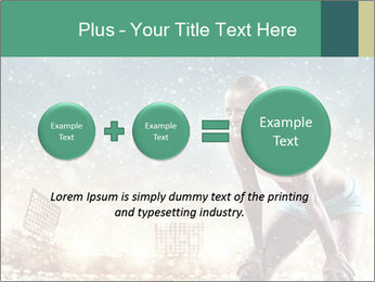 0000076891 PowerPoint Template - Slide 75
