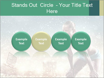 0000076891 PowerPoint Template - Slide 76