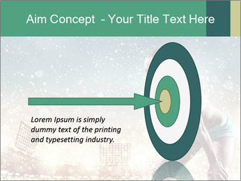0000076891 PowerPoint Template - Slide 83
