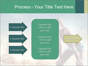 0000076891 PowerPoint Template - Slide 85