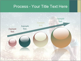 0000076891 PowerPoint Template - Slide 87