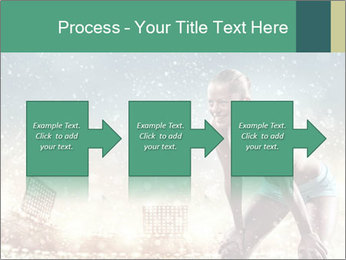 0000076891 PowerPoint Template - Slide 88
