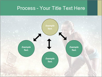 0000076891 PowerPoint Template - Slide 91