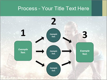 0000076891 PowerPoint Template - Slide 92