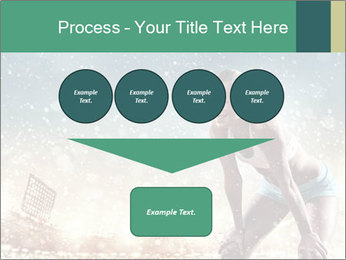 0000076891 PowerPoint Template - Slide 93