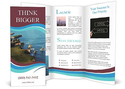 0000076892 Brochure Templates