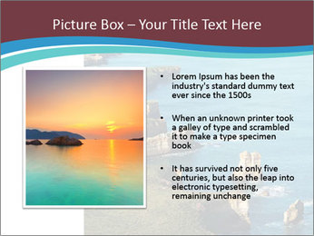 0000076892 PowerPoint Template - Slide 13