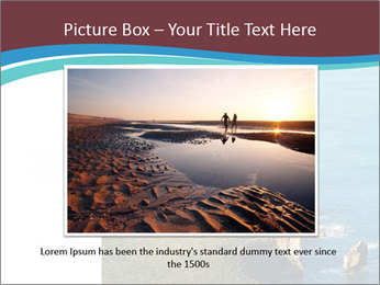 0000076892 PowerPoint Template - Slide 15