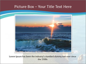 0000076892 PowerPoint Template - Slide 16