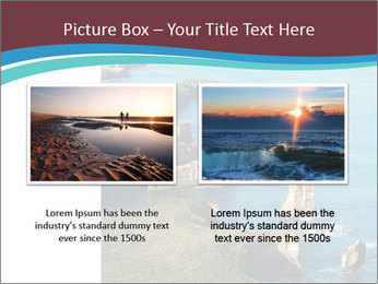 0000076892 PowerPoint Template - Slide 18