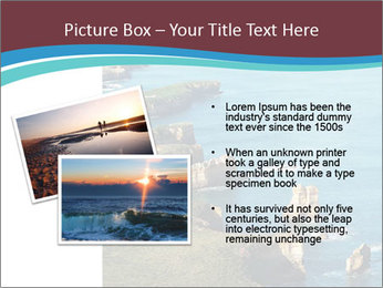 0000076892 PowerPoint Template - Slide 20