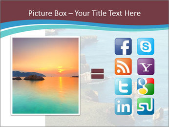 0000076892 PowerPoint Template - Slide 21