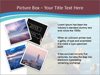 0000076892 PowerPoint Template - Slide 23