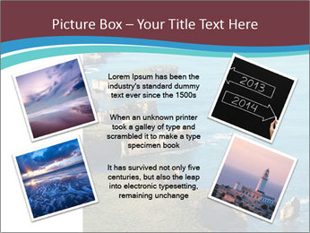 0000076892 PowerPoint Template - Slide 24