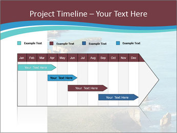 0000076892 PowerPoint Template - Slide 25