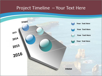 0000076892 PowerPoint Template - Slide 26