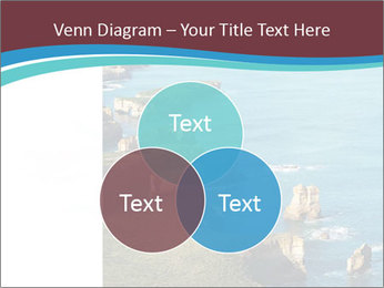 0000076892 PowerPoint Template - Slide 33