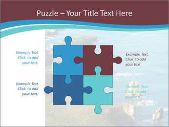0000076892 PowerPoint Template - Slide 43