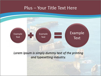 0000076892 PowerPoint Template - Slide 75