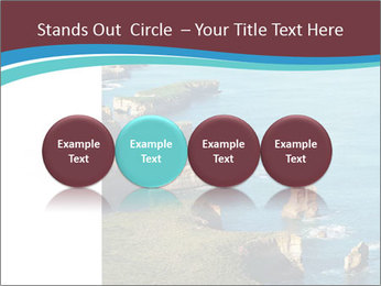 0000076892 PowerPoint Template - Slide 76