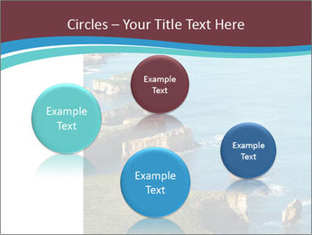 0000076892 PowerPoint Template - Slide 77