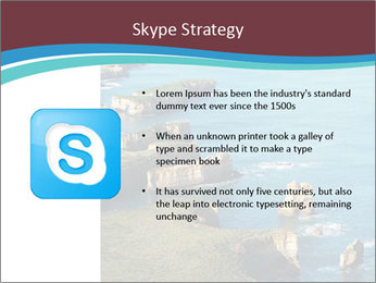 0000076892 PowerPoint Template - Slide 8