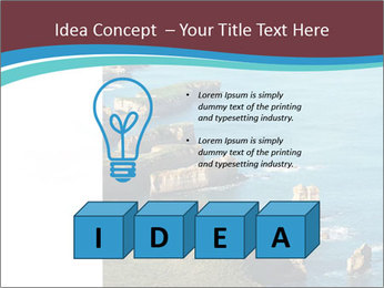 0000076892 PowerPoint Template - Slide 80