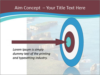 0000076892 PowerPoint Template - Slide 83