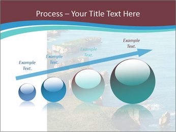 0000076892 PowerPoint Template - Slide 87