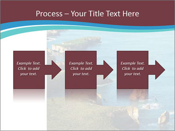 0000076892 PowerPoint Template - Slide 88