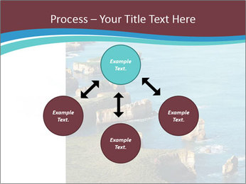 0000076892 PowerPoint Template - Slide 91