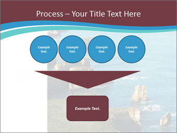 0000076892 PowerPoint Template - Slide 93