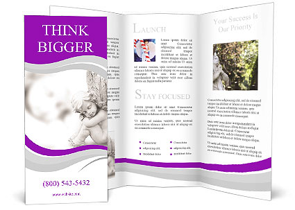 0000076893 Brochure Templates