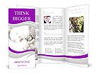 0000076893 Brochure Template