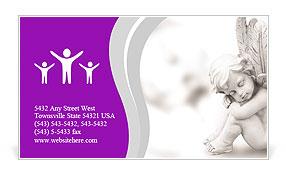 0000076893 Business Card Templates
