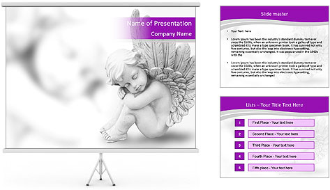 0000076893 PowerPoint Template