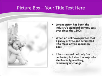 0000076893 PowerPoint Template - Slide 13