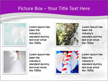 0000076893 PowerPoint Template - Slide 14