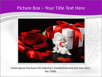 0000076893 PowerPoint Template - Slide 15