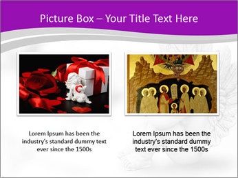 0000076893 PowerPoint Template - Slide 18