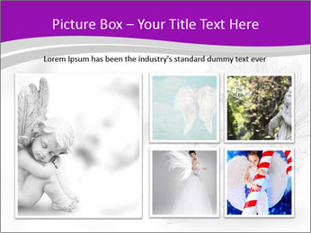 0000076893 PowerPoint Template - Slide 19