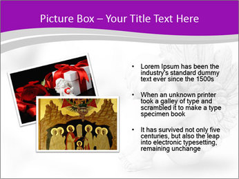 0000076893 PowerPoint Template - Slide 20