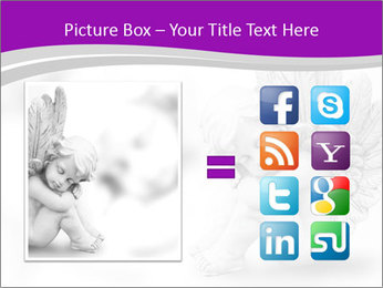 0000076893 PowerPoint Template - Slide 21