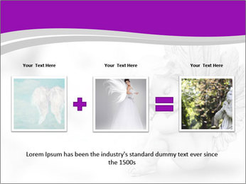 0000076893 PowerPoint Template - Slide 22