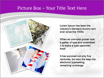0000076893 PowerPoint Template - Slide 23