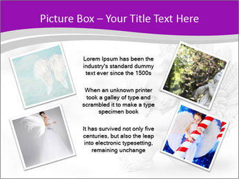 0000076893 PowerPoint Template - Slide 24