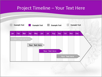 0000076893 PowerPoint Template - Slide 25