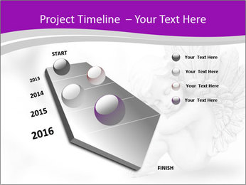 0000076893 PowerPoint Template - Slide 26