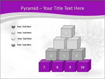 0000076893 PowerPoint Template - Slide 31